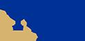 International Chess Club Logo